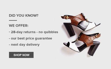 E-commerce conversion optimization example