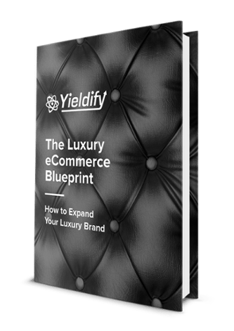 Luxury e-commerce guide