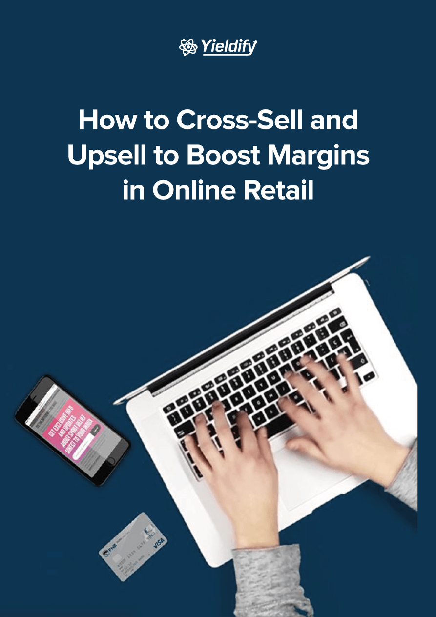How to cross sell and up sell to increase margins in retail download pdf fandeluxe Image collections