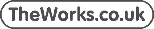 The-works_logo grey