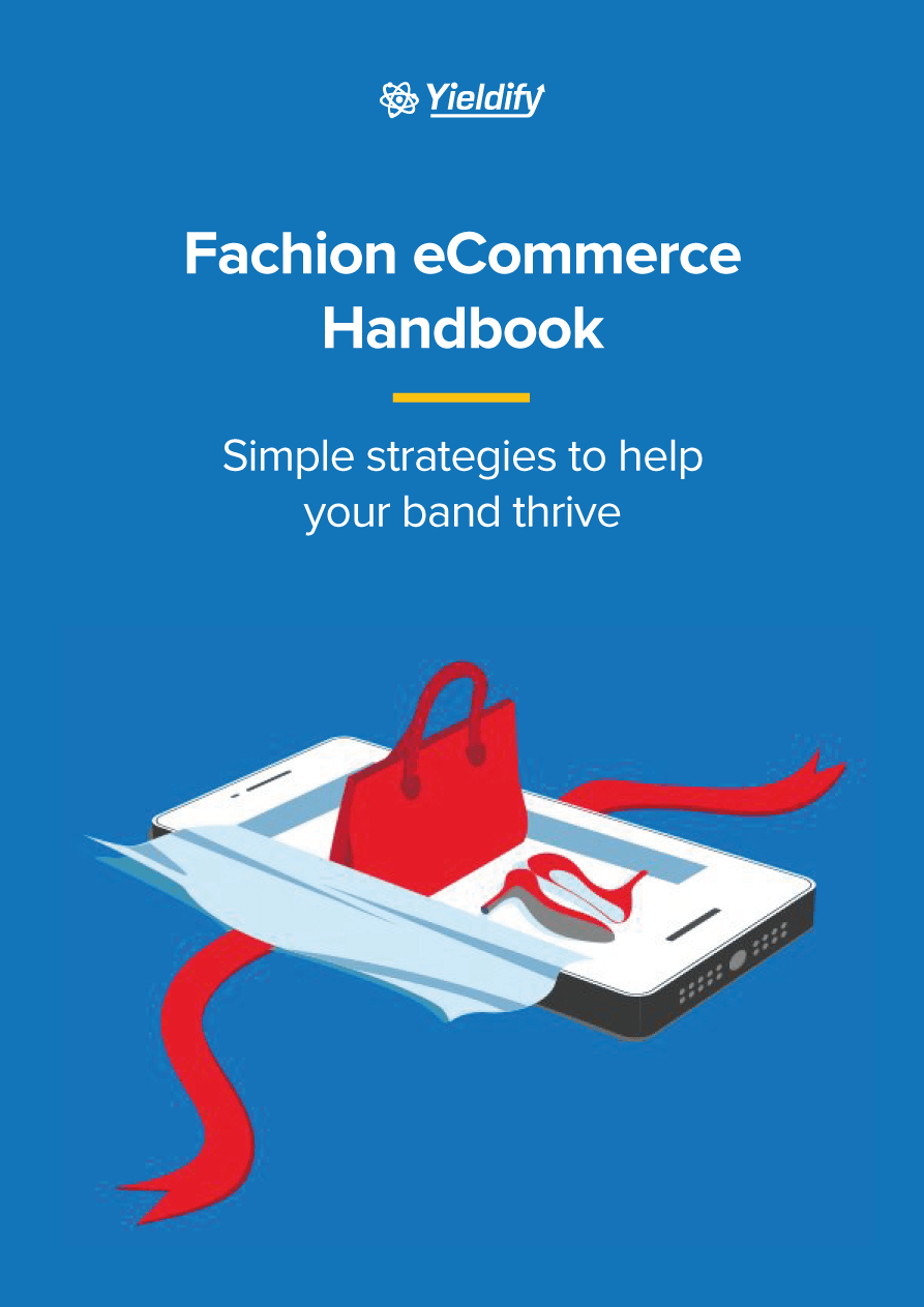 The fashion ecommerce handbook download pdf fandeluxe Images