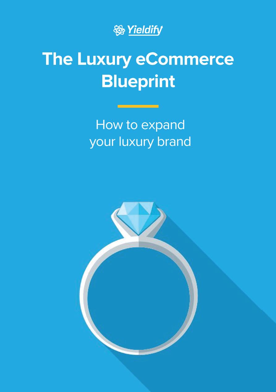 Luxury ecommerceg download pdf malvernweather Choice Image