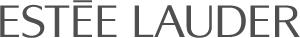 Estee_Lauder logo grey