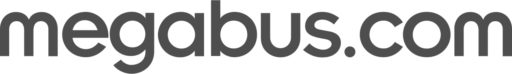 Yieldify client Megabus