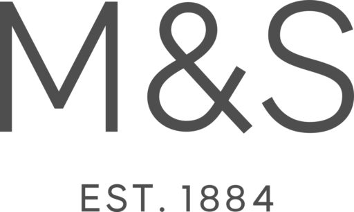 Yieldify client Marks & Spencer
